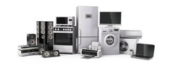 Electrical Equipment Maintenance, Residential