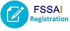 Consultancy Service FSSAI Registration, in Rajasthan