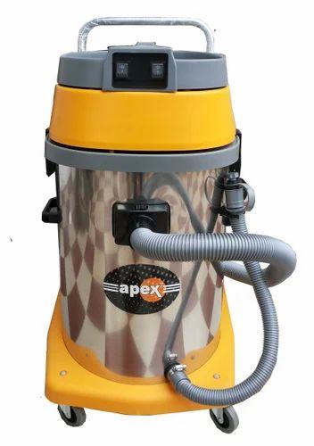 Car Vacuum Cleaner Wet Dry Apex Technologies Manufacturer In