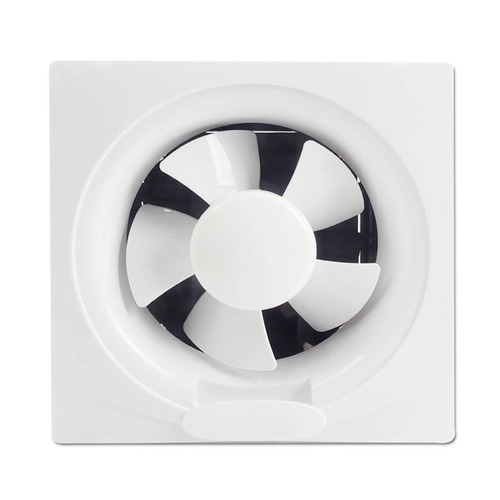 Exhaust Fans Kitchen Exhaust Fan Manufacturer From Ludhiana