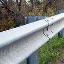 Road Guard Rails