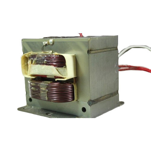 Microwave Oven Transformer Home Appliances Amp Machines
