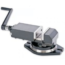 4 inch Milling Machine Vice