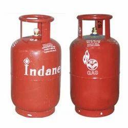 Indane gas regulator price in bangalore dating 1