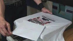Heat Transfer Paper Heat Transfer Printing Paper