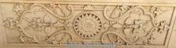 Sandstone Carving Art