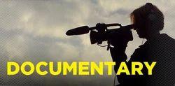 Documentaries Ads Service