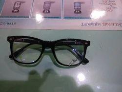 Rayban Sun Glasses