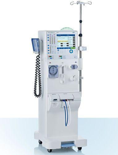 dialysis machine medinain new delhi rh indiamart com fresenius 5008 dialysis machine service manual fresenius 5008 dialysis machine service manual