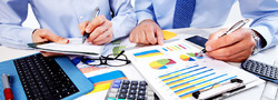 Accounting And Audit Service