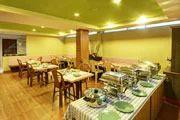 Dining Restaurants Booking