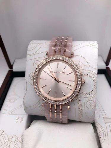 93b489be5b97 Pink Golden