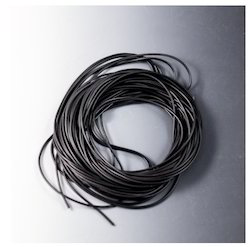 Synthetic Rubber Cord