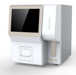 SB22 Plus Fully Automatic Hematology Analyzer