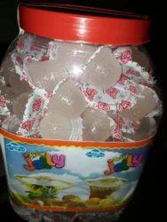 Lichi Jelly, Packaging: Box