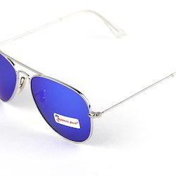 High Land Park Sunglasses