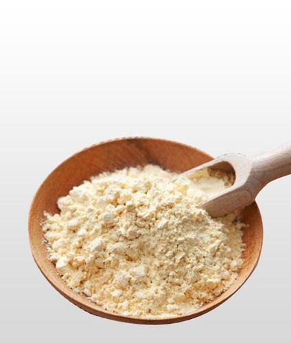 Roasted Gram Flour
