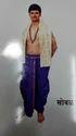 Gents Dhoti