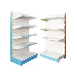 Departmental Store Rack Store Display Fixtures Suppliers