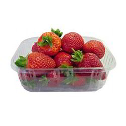 strawberry-tray-250x250.jpg