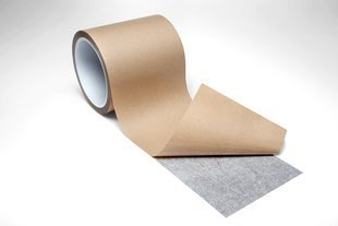 3m light brown electrically conductive tape packaging type roll 3m light brown electrically conductive tape packaging type roll aloadofball Gallery