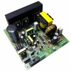 AC DC Power Supplies in Ahmedabad, Gujarat | AC DC Power Supplies