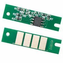 Ricoh Aficio Aficio Sp 3600 4510 Chip