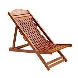 Sheesham Wood Easy Chair at Rs 13500 piece Easy Chairs ID