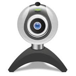 IBALL WEB CAMERAS C 12.0 DRIVER FOR WINDOWS 8