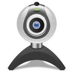 Web Camera in Noida, Uttar Pradesh | Manufacturers, Suppliers ...