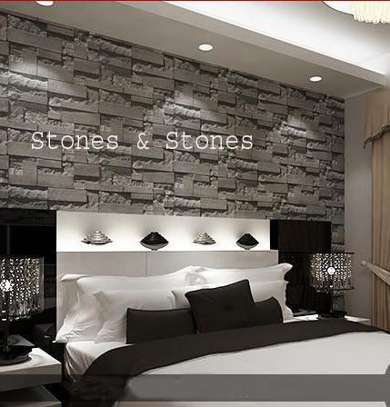 Unusual home wall tiles contemporary the best bathroom for Home front tiles design