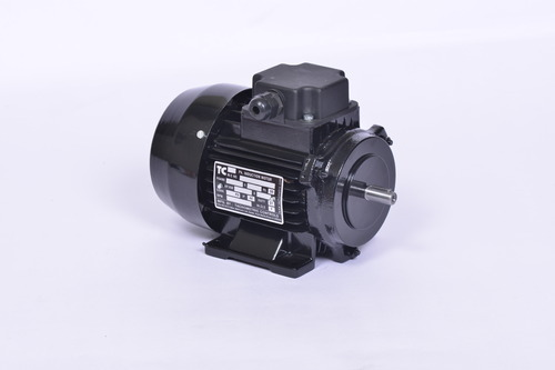 0 5hp 1500/3000 Rpm Three Phase Ac Induction Motor