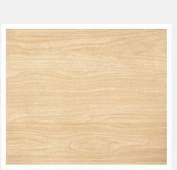 Centuryply Five Plywood