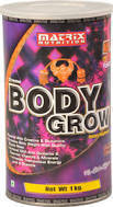 Matrix Xtreme Body Grow
