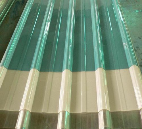 Polycarbonate Roofing Sheets - Polycarbonate Plastic ...