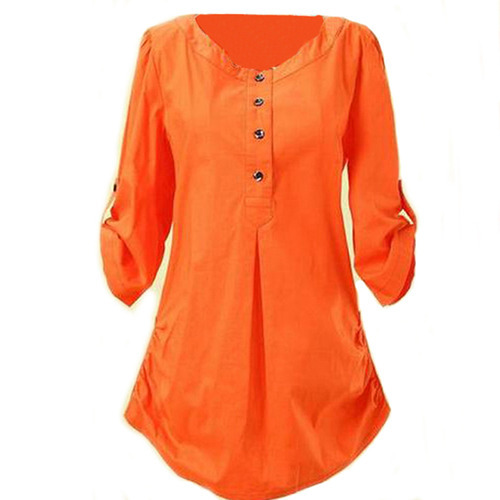 cotton ladies casual top rs 170 piece naaz international id