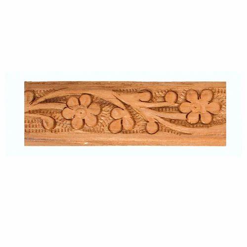 Flower Designer Wooden Beading Designer Wooden Beading Governor