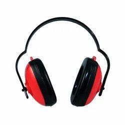 3M 1426 Ear Muff