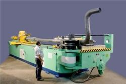 CNC 3 Axes Pipe Bending Machine