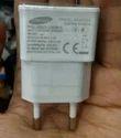 Samsung Adapter