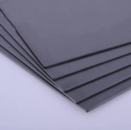 Rigid Pvc Sheet Rigid Polyvinyl Chloride Sheet कठोर