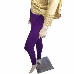 Stretchable Cotton Legging