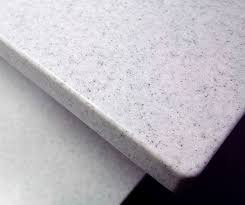Staron Solid Surface Manufacturers Suppliers Amp Exporters