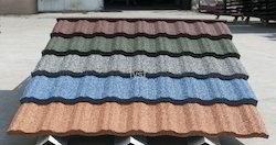 Colour Coated Roofing Sheet In Coimbatore Tamil Nadu