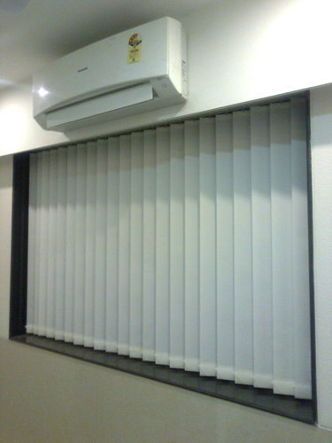 Manufacturer Of Vertical Blinds Amp Window Blinds By Jay Jay