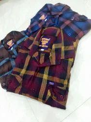 Color-All Shirts, Size: M L Xl