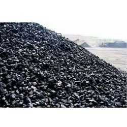 Powder Steam Coal, For Industrial, Packaging Size: Standard