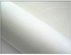 Coated Fibreglass Fabric