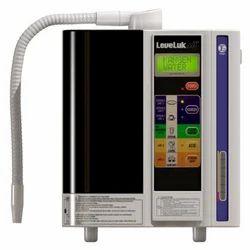 Leveluk Sd501 Water Ionizer Machine