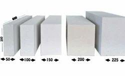 Lightweight Bricks